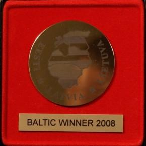 1-3.08.2008, Vilnius (LT) - what a weekend... !!